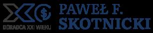Polak mądry przed szkodą - Książka Paweł F. Skotnicki